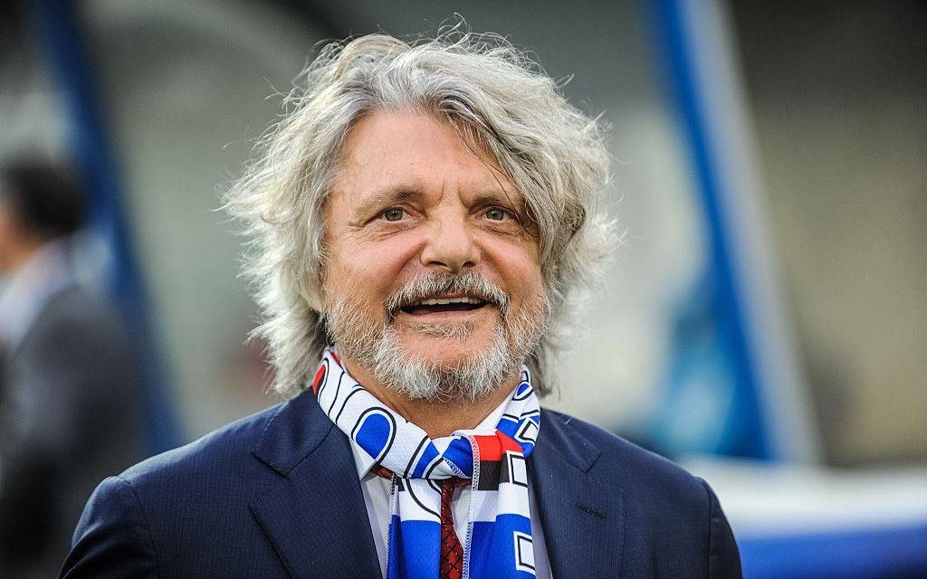 Ferrero interessato a comprare la Fiorentina, i Della Valle vogliono 200 milioni di euro