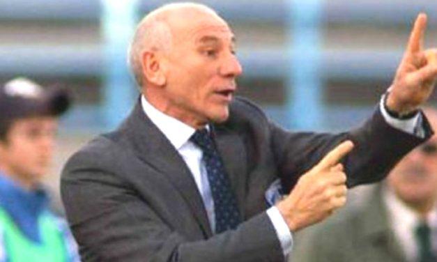 """Cagni: """"Non credo che entrambe vorranno vincere. Per me il Genoa potrà fare risultato allo stadio Franchi"""""""
