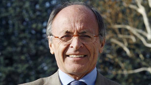 """""""Il fondo del Qatar vuole comprare la Fiorentina perchè innamorati di Firenze. Altro che Roma…"""""""