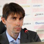 Massara lascerà la Roma, potrebbe arrivare a Firenze come nuovo direttore sportivo. Bologna alternativa