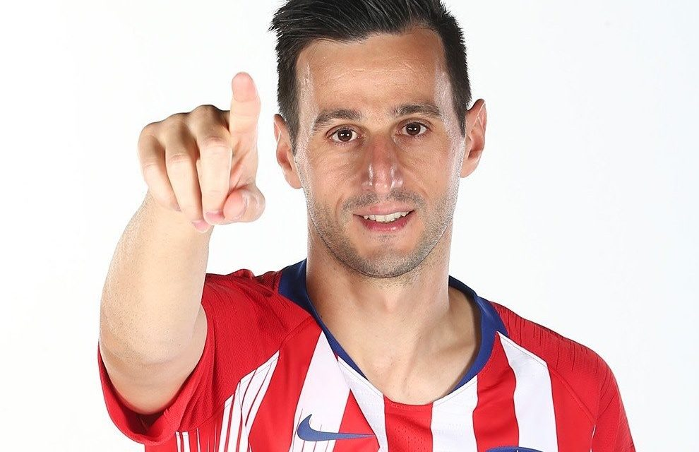 Kalinc flop anche con l'Atletico Madrid, adesso lo vuole il Fenerbahce. Pronti 15 milioni
