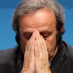 Arrestato Platini. L'ex Juventus indagato per corruzione relativa ai Mondiali in Qatar
