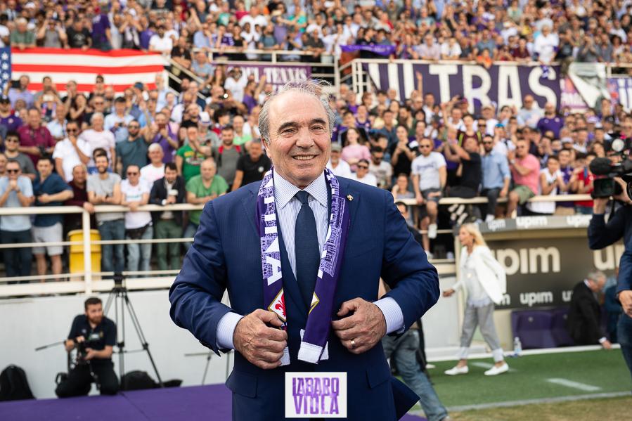 Quanto potrà spendere la Fiorentina sul mercato? A questi si aggiungono i milioni ricavati delle cessioni…
