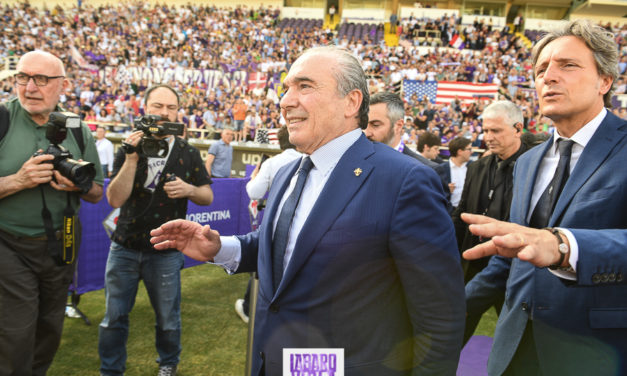 La Nazione, Commisso è felice della vittoria con il Chivas. Accoglierà la squadra nella sua New York