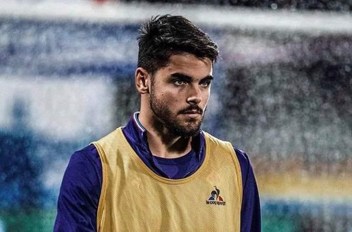 """Memushaj: """"Sottil è un calciatore molto forte. Mi auguro che la Fiorentina lo faccia tornare.."""""""