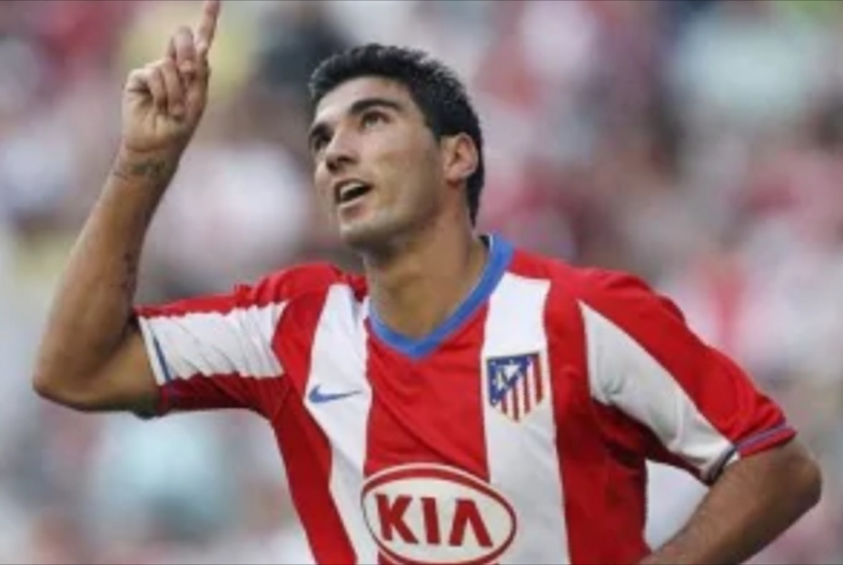 È morto l'ex calciatore dell'Atletico Madrid, Josè Antonio Reyes in un incidente automobilistico