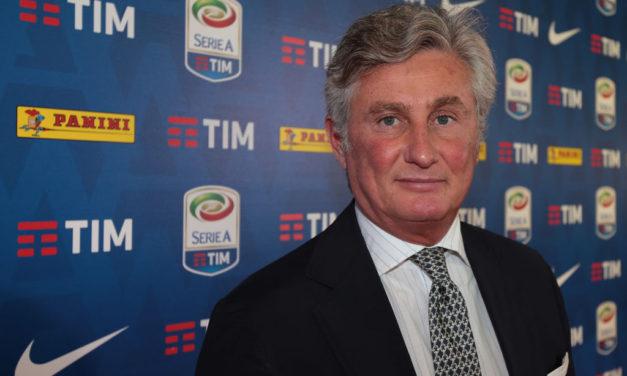 CorSport, ecco le tre soluzioni per rinforzare il centrocampo della Fiorentina