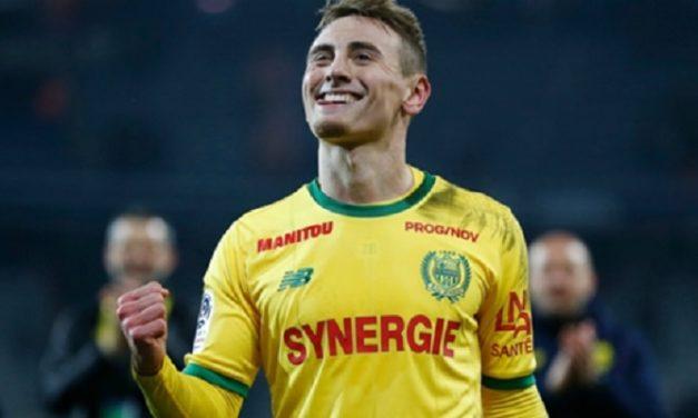 Rongier, il Nantes chiede 15 milioni e manda in crisi il Marsiglia. Ma la Fiorentina…