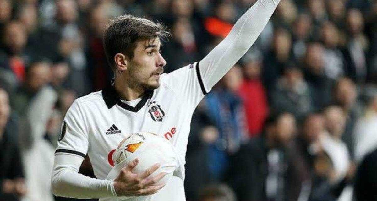 Dalla Turchia, e' sfida a Milan e Inter per il talentuoso Tokoz. I dettagli sulla trattativa