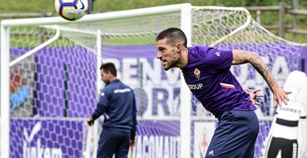 L'Inter interessato a Biraghi, i viola lo valutano 15-18 milioni. Borja Valero la possibile contropartita