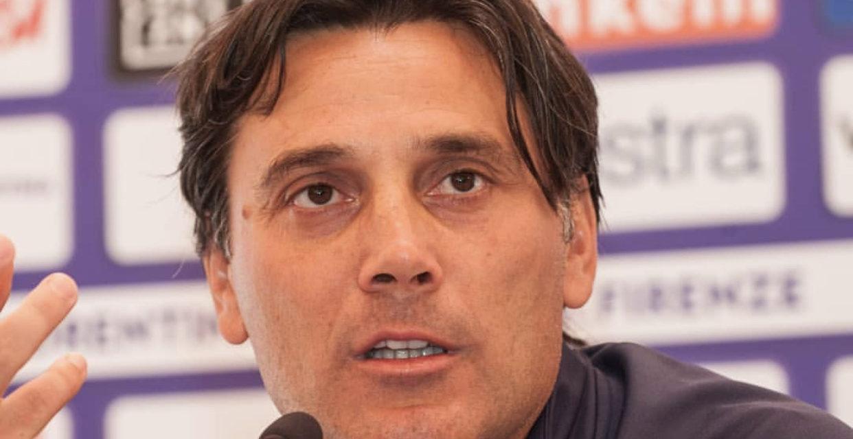 ICC - Fiorentina ko contro l'Arsenal, 3-0