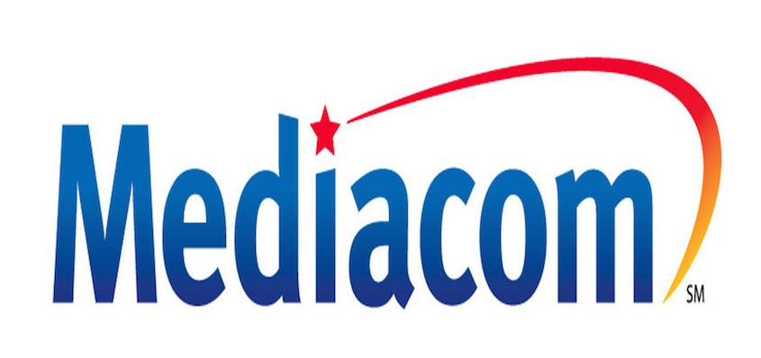 Comunicato ufficiale: Mediacom sarà il main sponsor della Fiorentina per la stagione 19/20