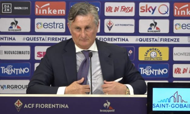 La Gazzetta dello Sport: troppo alta la richiesta per Juan Jesus, la Roma piomba su Politano