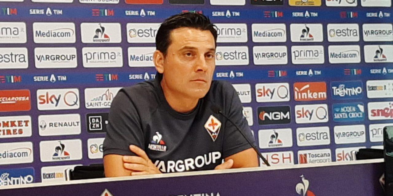 CorSport, la probabile formazione contro il Napoli. Biraghi gioca nonostante sia in uscita. Ribery in panchina