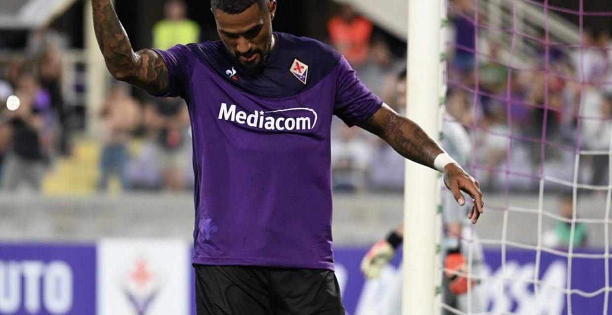 """Boateng: """"Chiesa? È felice. Ribery-Sottil? Siamo simili. Se vinciamo con la Juve mangiamo gratis…"""""""