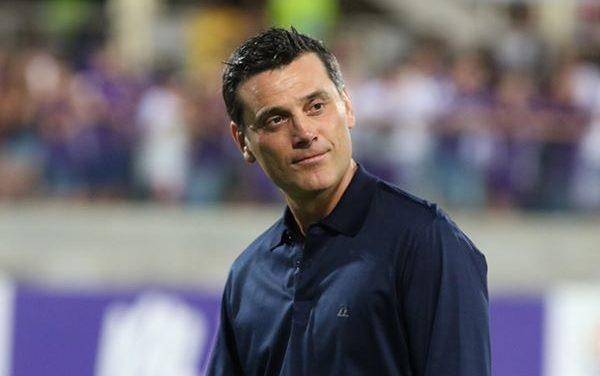 Probabile formazione Fiorentina: si va verso la conferma dei soliti 11, ma….