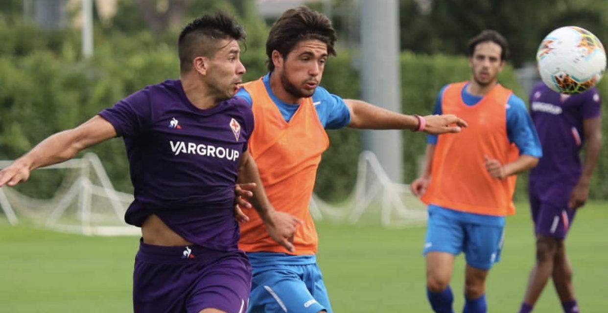 TMW, se parte Biraghi prende quota lo scambio Simeone-Murru con la Samp