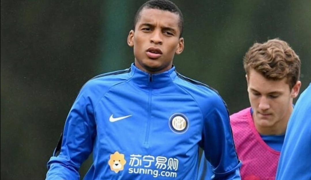 Fiorentina, chiesto Dalbert all'Inter: si lavora a scambio con Biraghi