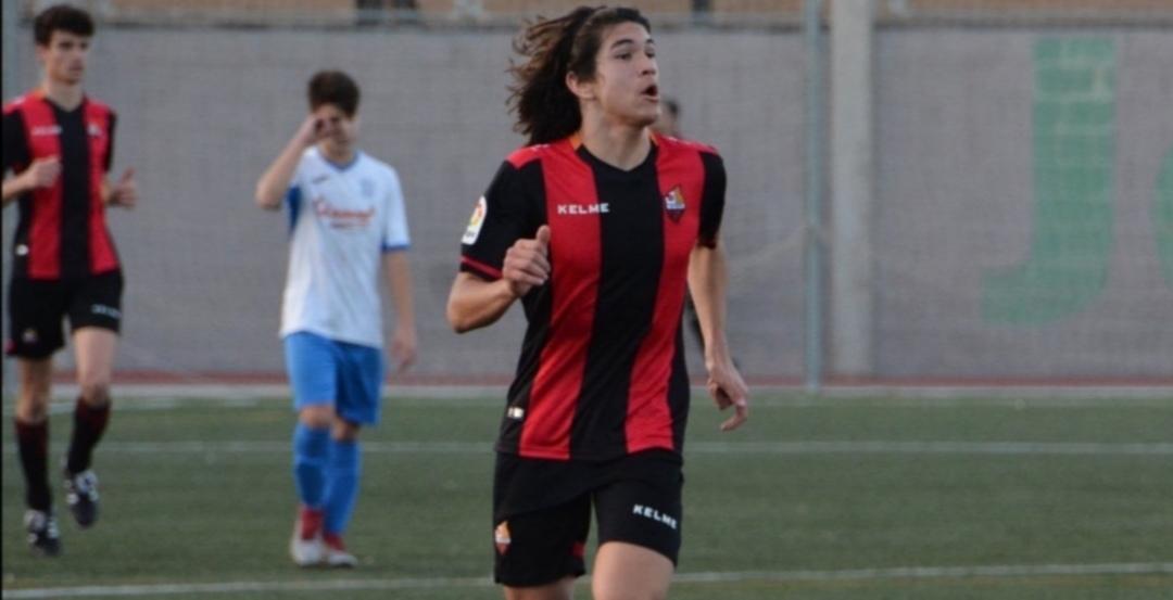 Tuttosport, il giovane brasiliano Vitor Hugo è un nuovo giocatore della Fiorentina Under 17