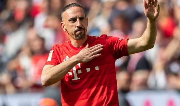 Fiorentina, che botto! Ribery è vicinissimo. Pronto un ingaggio super. I dettagli