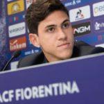 Pedro deve prendersi la Fiorentina, il Real Madrid lo aveva preso, poi l'infortunio. Il motivo dell'assenza sabato…
