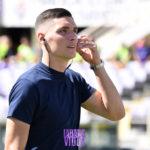 Milenkovic muro contro la Juventus, adesso la difesa a tre diventa una certezza della Fiorentina