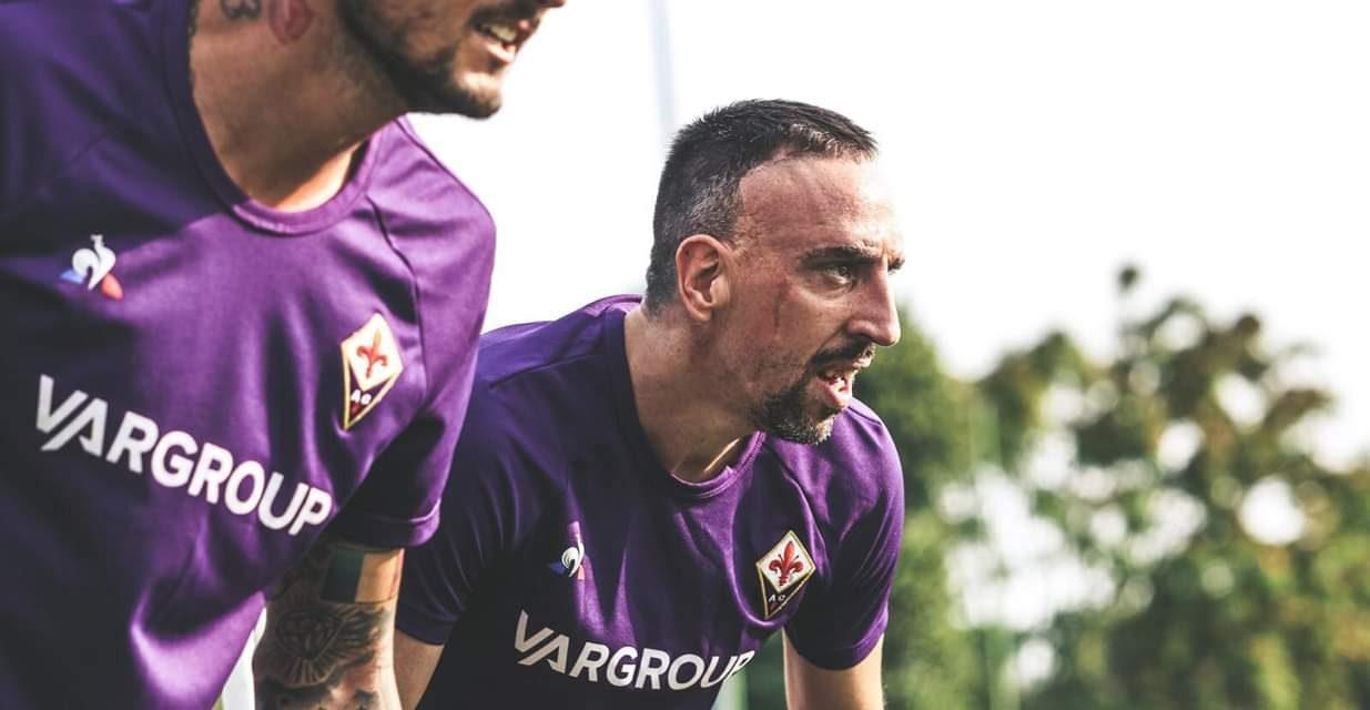 Quanto guadagnano e quando scadono i contratti dei giocatori viola? Ribery top, Chiesa, Badelj e Milenkovic…