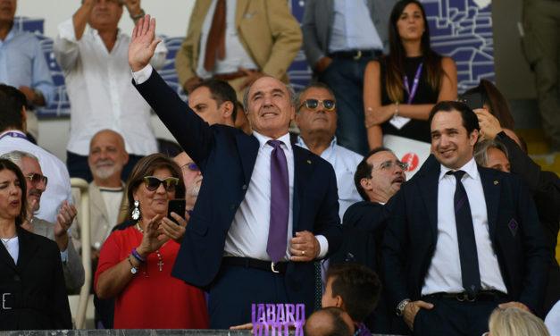 """Commisso: """"Spero che Montella non si monti la testa. Non va ripetuta la prestazione di Genova"""""""