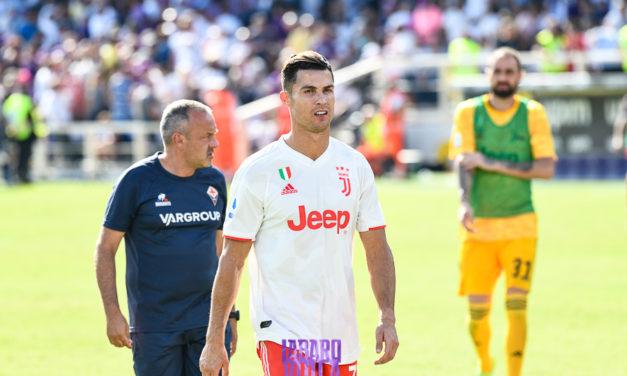 """Non solo a Fifa, la Juventus a Football Manager si chiamerà """"Zebre"""". Il gioco manageriale più famoso al mondo """"elimina"""" i bianconeri"""