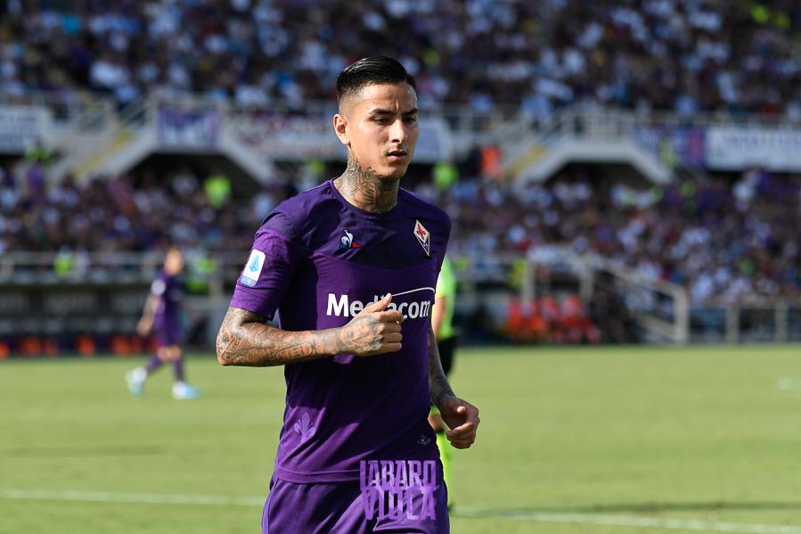 Corriere dello Sport, record della Fiorentina per stacanovisti: sono in cinque!