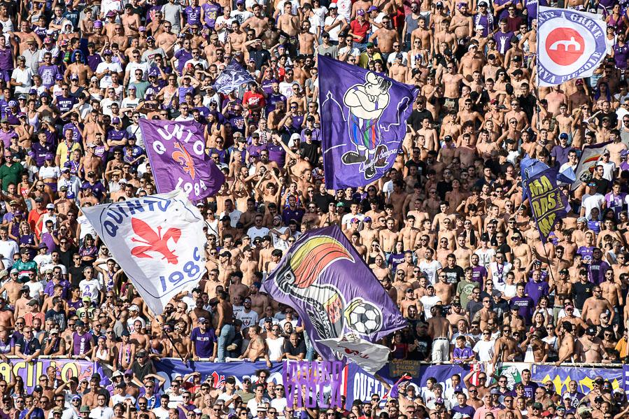 ACF: ecco tutte le informazioni per acquistare i biglietti per la trasferta di Cagliari