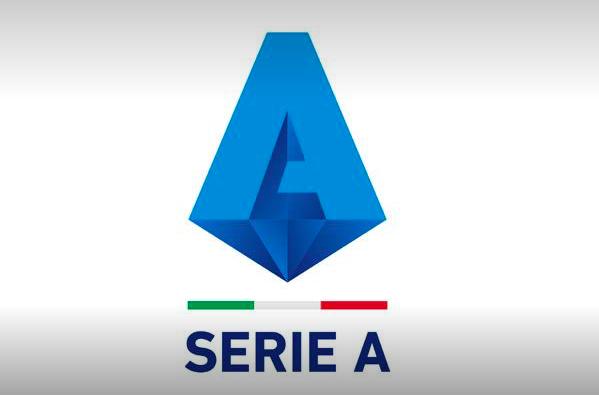 La Serie A rischia il tracollo se il campionato non riparte: debiti monstre da 2,5 miliardi