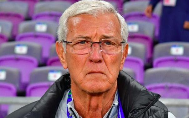 """Lippi: """"Ho fiducia nella Fiorentina nonostante la partenza. Castrovilli? Ha qualità"""""""