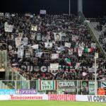 """Juventus minacciata dai propri tifosi: """"Lanciate cori razzisti contro i fiorentini e napoletani"""""""