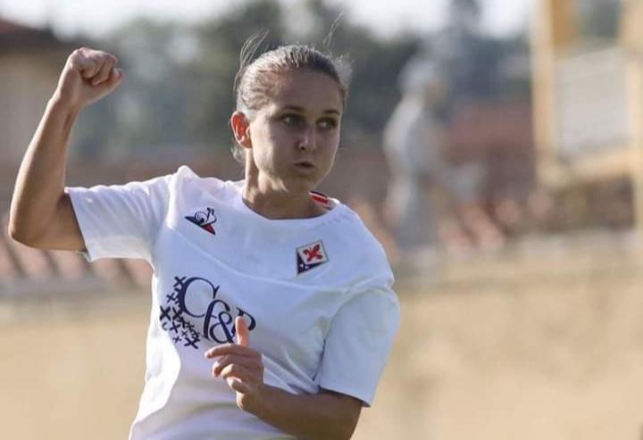 Women's, vittoria 2-1 sul Tavagnacco. In rete De Vanna e Bonetti. La cronaca