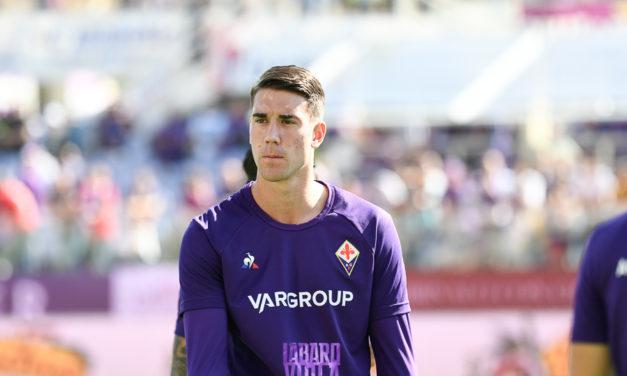 A Verona si può rivedere il tridente: Ribery e Chiesa pronti a supportare Vlahovic