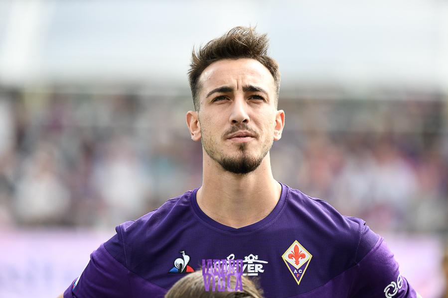 """Castrovilli su Sky: """"Il gol del Parma ci ha svegliati. Spero nella convocazione in Nazionale"""""""