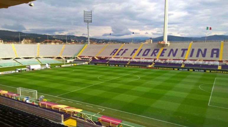 """Ass. Urbanistica: """"La Fiorentina ha virato sulla Mercafir, il restayling non è attuabile"""""""