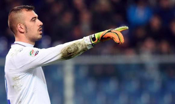 TMW, nel futuro di Viviano c'è l'Inter: domani visite poi firmerà un contratto fino a giugno