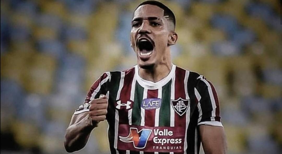 """Agente Gilberto: """"Gilberto vorrebbe restare in Brasile ma alla Fiorentina è tornato Daniele Pradè"""""""