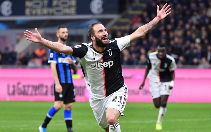 Retroscena Dagospia, party segreto a luci rosse dopo Inter-Juventus. Presenti tanti giocatori