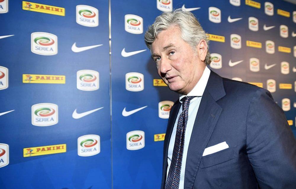 La Fiorentina blinda Castrovilli, contratto fino al 2024
