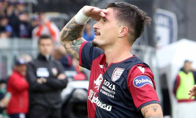 Sky, Juan Jesus si allontana, la Fiorentina punta su Pisacane. Mandrogora il nome per il centrocampo