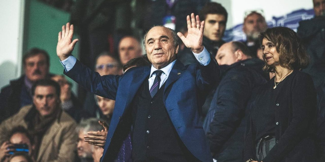 Bando Mercafir, domenica Commisso decide. Restyling Franchi? Troppi vincoli. Campi? Alternativa ma…