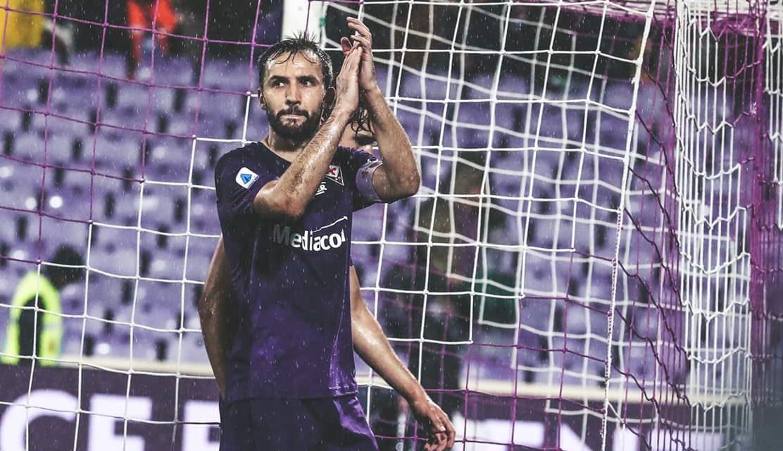"""Badelj: """"Dobbiamo stare attenti, il Cagliari ha un grande centrocampo e ottimi cambi"""""""