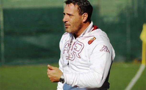 Ufficiale, Roberto Muzzi é il nuovo tecnico dell'Empoli. Rescisso il contratto col Genoa..