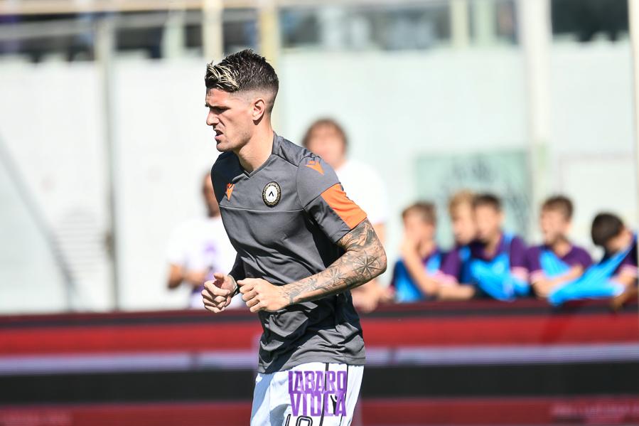 Calciomercato Milan, offerto De Paul | Clamoroso scambio con l'Udinese