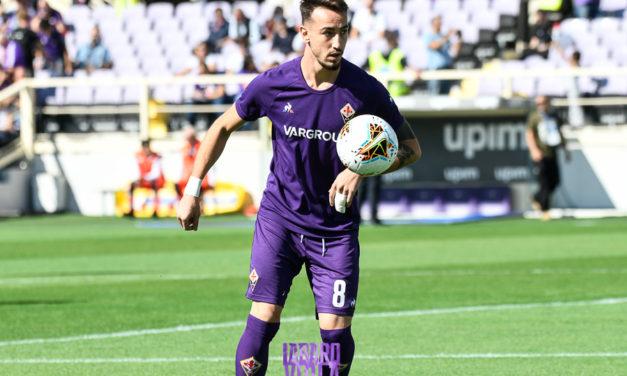 Valore dei giovani della Fiorentina: in 2 mesi la cifra è cresciuta esponenzialmente di 45 milioni