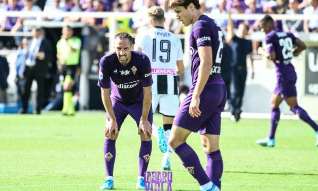 Emergenza Coronavirus, in Friuli stop alle gare fino all'1/3, rinvio per Udinese-Fiorentina