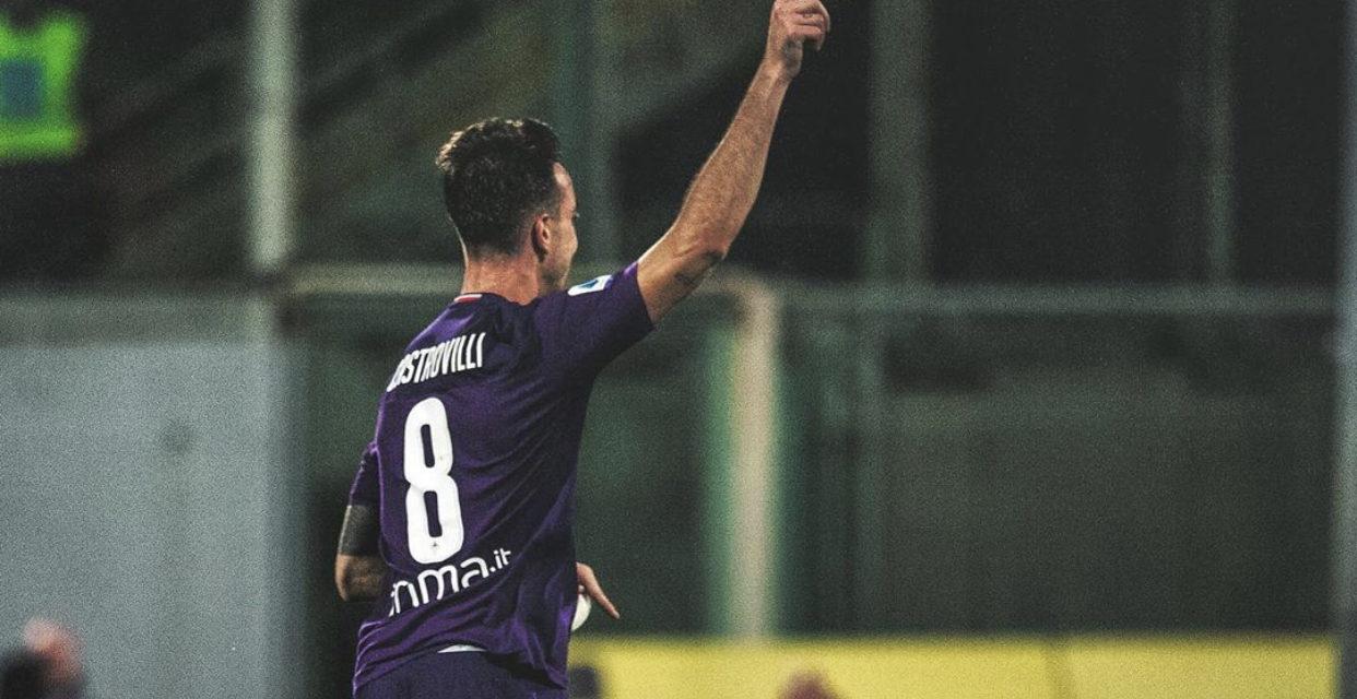 Da Napoli, De Laurentiis vuole un colpo a centrocampo e stravede per Castrovilli. La trattativa…